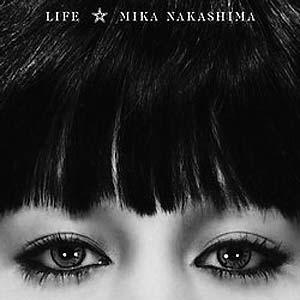 Mika Nakashima - LIFE