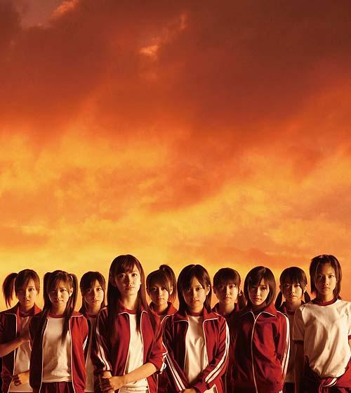 AKB48-Promo1