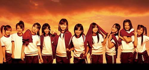 AKB48-Promo2