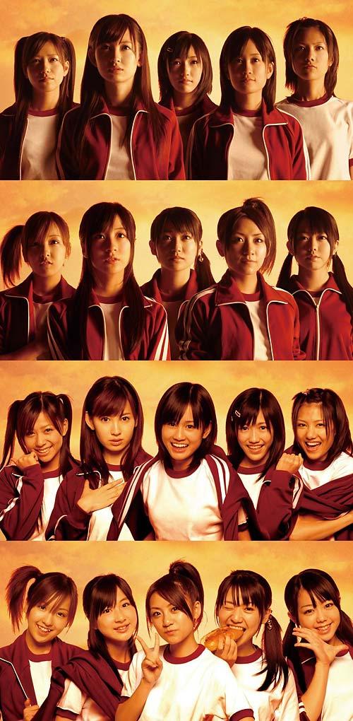 AKB48-Promo3