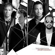 [Album] UNBREAKABLE - Backstreet Boys