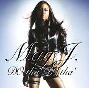 [KSCL-1181] May J. - Do Tha' Do Tha' (CD Single)