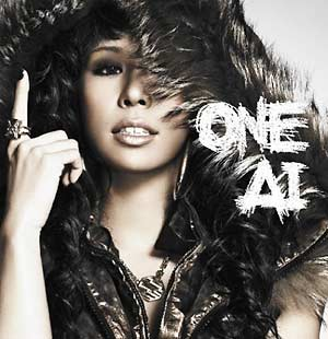 [UPCI-5058] AI - One (Single)